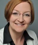 Willkommen Startseite Anita Naumann